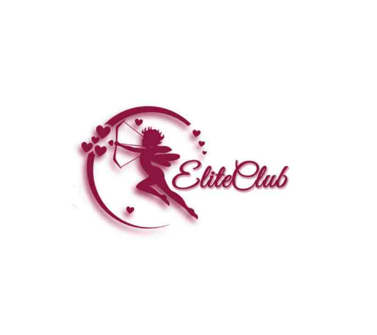 CLUB ELITE di Simona Muscari